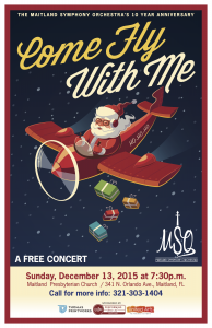MSO Holiday Poster 15
