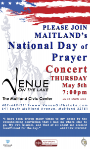 National Day of Prayer Poster 2016 FINAL ao3-23-16-3